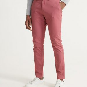 pantalon-edit chino