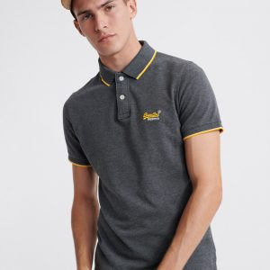 polo superdry brode