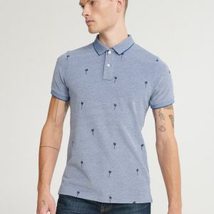 polo brode superdry