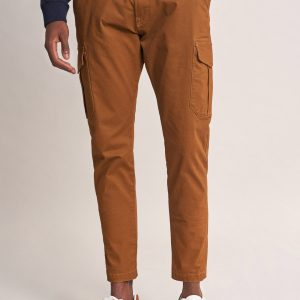 Chino karl loose pour homme salsa